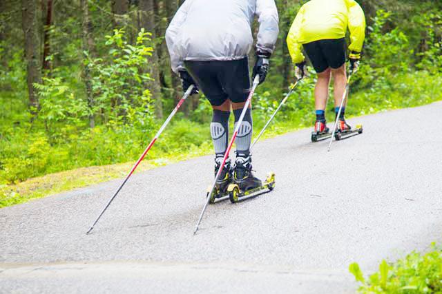 """Featured image for """"Hyr rullskidor här på Hellasgården"""""""